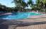 2907 S Greenleaf Circle, Boynton Beach, FL 33426