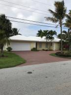 807 Dover Waterfront Lot Street