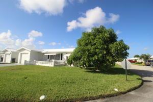 2383 SW 13th Terrace, Boynton Beach, FL 33426