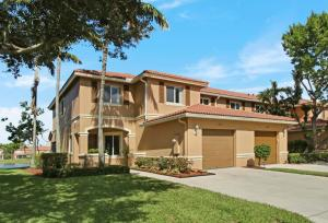 8027 Big Pine Way, Riviera Beach, FL 33407