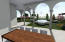 16155 Quiet Vista Circle, Delray Beach, FL 33446