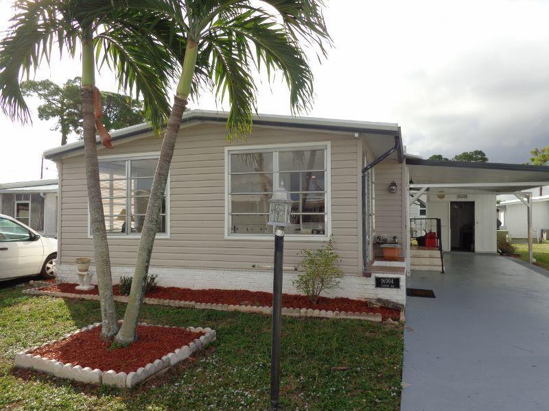 16004 Fontein Bay Boynton Beach FL 33436