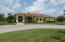 9326 Treasure Coast Street, Fort Pierce, FL 34945