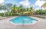 105 Via Aurelia, Royal Palm Beach, FL 33411
