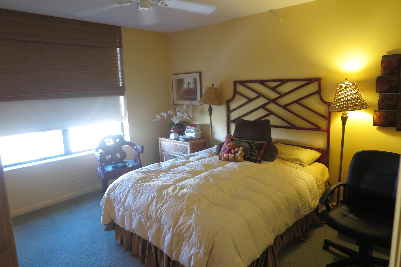 7186 Promenade Drive #801 Boca Raton, FL 33433