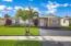 3686 Island Road, Palm Beach Gardens, FL 33410
