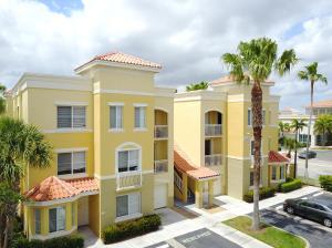 11039 Legacy Boulevard, 103, Palm Beach Gardens, FL 33410
