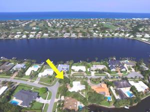 11721 Lake Shore Place North Palm Beach FL 33408
