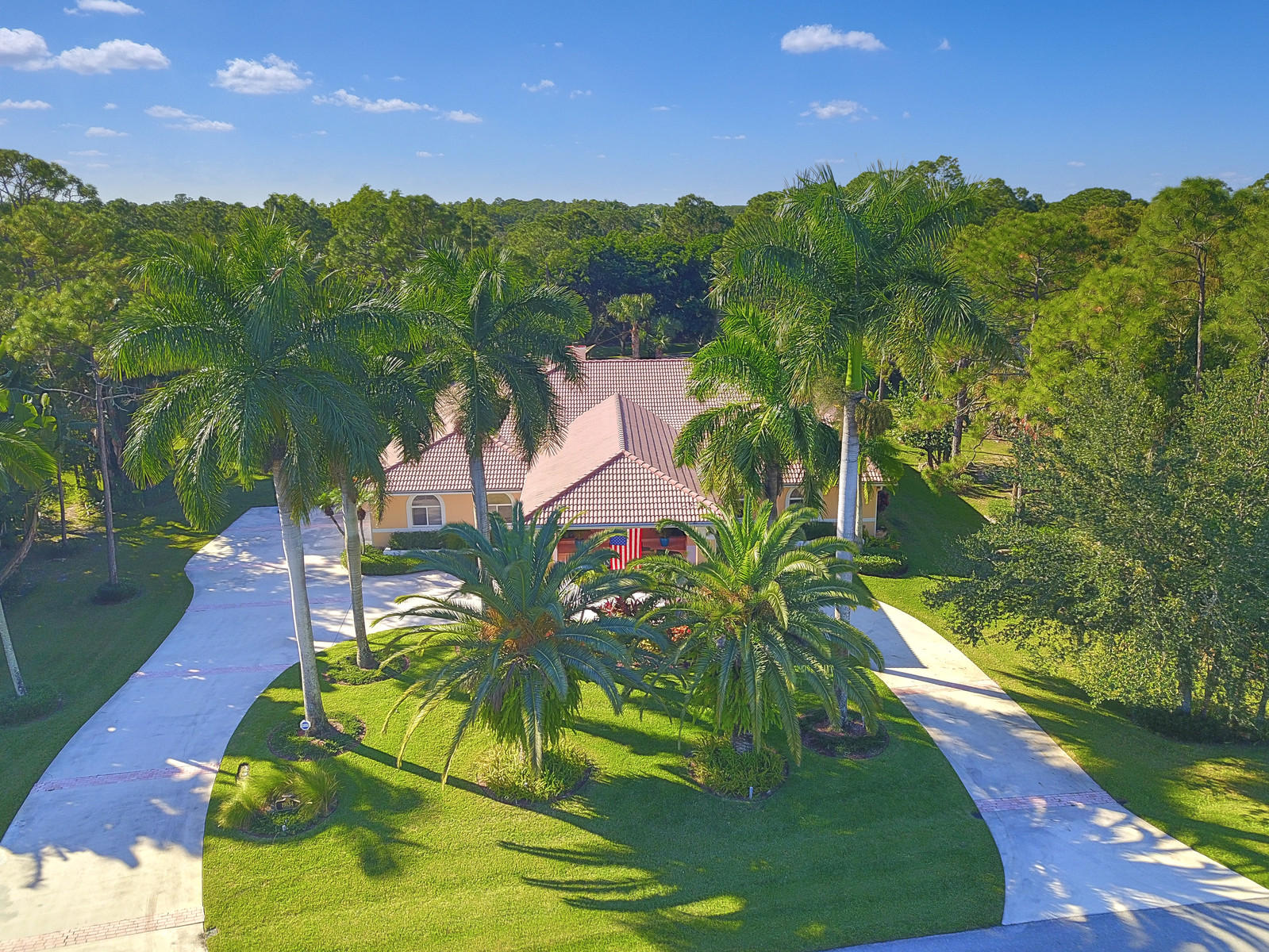19134 Old Trail Drive, Jupiter, Florida 33478, 4 Bedrooms Bedrooms, ,3.1 BathroomsBathrooms,Single Family,For Sale,RANCH COLONY,Old Trail,RX-10479927