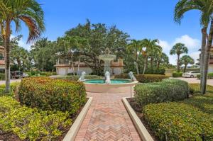 37 Marina Gardens Drive, Palm Beach Gardens, FL 33410
