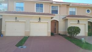 6204 Seminole Gardens Circle, West Palm Beach, FL 33418