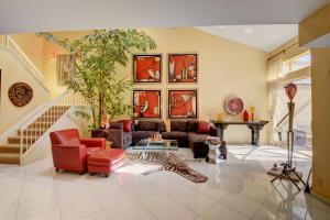 6766 Woodbridge Drive Boca Raton FL 33434