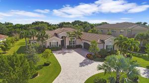 7840 Arbor Crest Way, Palm Beach Gardens, FL 33412