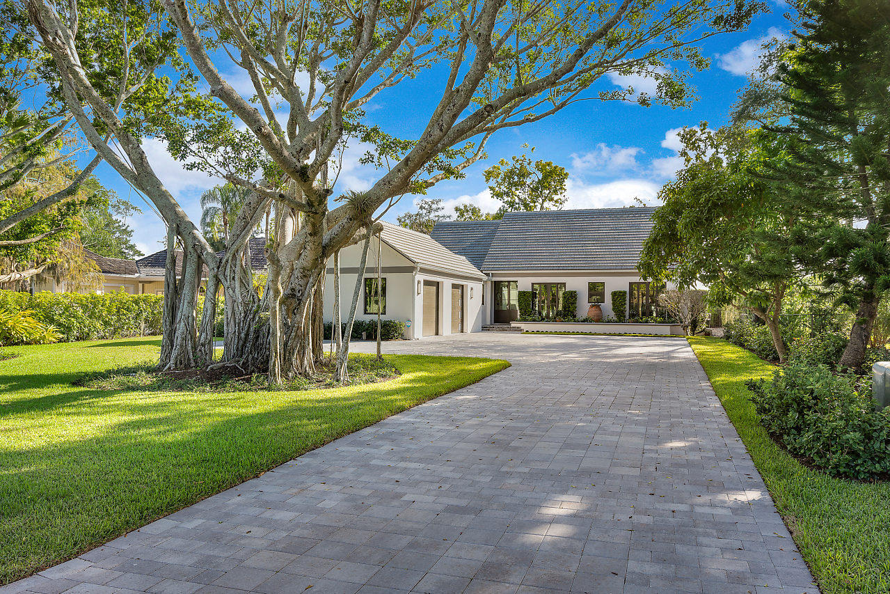 11980 Longwood Green Drive, Wellington, Florida 33414, 3 Bedrooms Bedrooms, ,3.1 BathroomsBathrooms,Single Family,For Sale,Palm Beach Polo,Longwood Green,RX-10480024