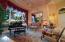 1690 Cypress Row Drive, West Palm Beach, FL 33411