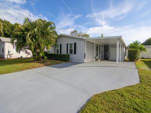3713 Morning Dove Court, Port Saint Lucie, FL 34952