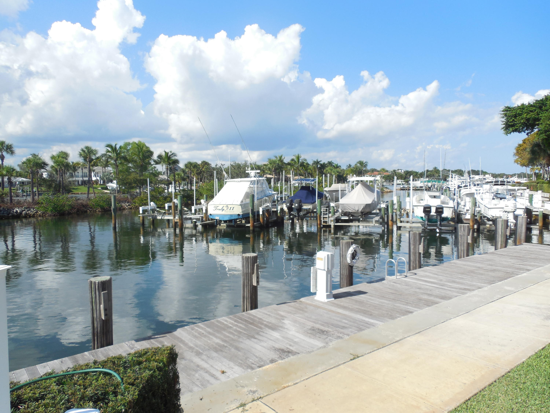 Photo of 518 Oak Harbour Drive, Juno Beach, FL 33408