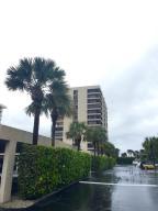 450 Ocean Drive, Juno Beach, FL 33408