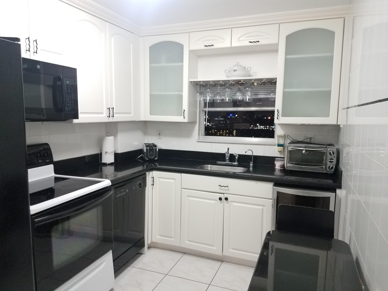 137 Golden Isles Drive, Hallandale Beach, Florida 33009, 2 Bedrooms Bedrooms, ,2 BathroomsBathrooms,Condo/Coop,For Sale,Golden Isles,12,RX-10480194