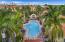 11041 Legacy Boulevard, 102, Palm Beach Gardens, FL 33410
