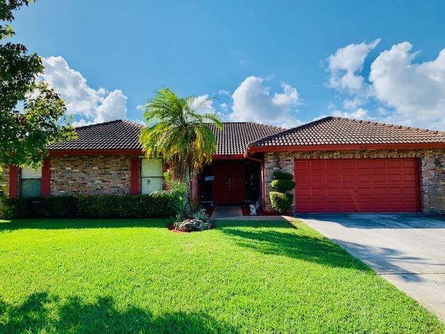 4018 NW 73RD Avenue Coral Springs, FL 33065