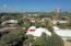 215 Linda Lane, Palm Beach Shores, FL 33404