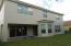 230 Palm Beach Plantation Blvd, Royal Palm Beach, FL 33411