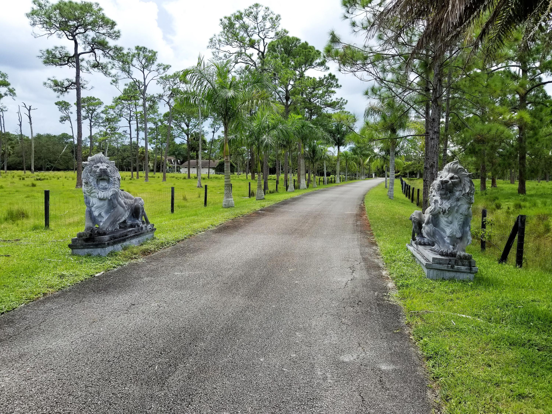 20000 Mack Dairy Rd Road Jupiter, FL 33478