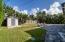 162 Vassar Drive, Lake Worth, FL 33460