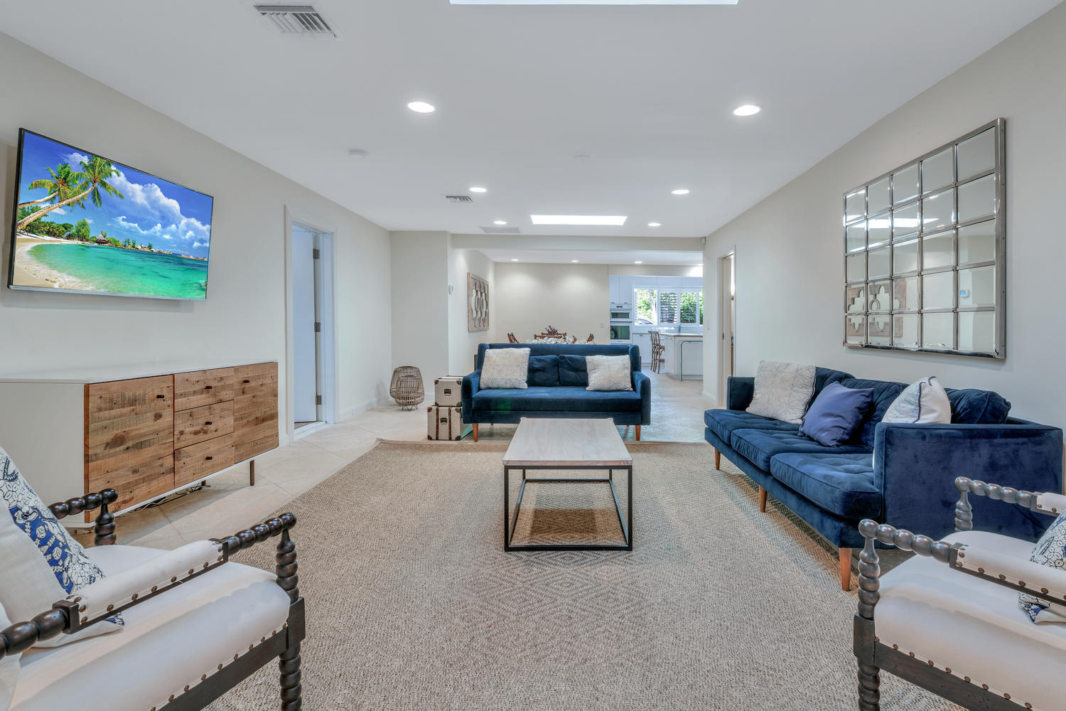256 Mockingbird Trail, Palm Beach, Florida 33480, 3 Bedrooms Bedrooms, ,3 BathroomsBathrooms,Residential,for Sale,Mockingbird,RX-10480364, , , ,for Sale