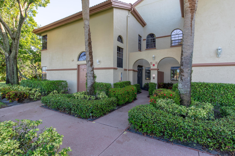 5243 Europa Drive, Boynton Beach, Florida 33437, 3 Bedrooms Bedrooms, ,2 BathroomsBathrooms,Condo/Coop,For Sale,Platina/Carrara Village Renovated Kitchen,Europa,1,RX-10478311