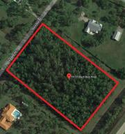 Lot 79 Black Bear Road