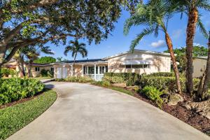 9598 N Military Trail, Palm Beach Gardens, FL 33410
