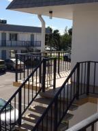 3240 Lake Osborne Drive, 210, Lake Worth, FL 33461