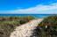 1920 S Ocean Boulevard, Manalapan, FL 33462