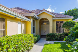 228 Sussex Circle Jupiter FL 33458