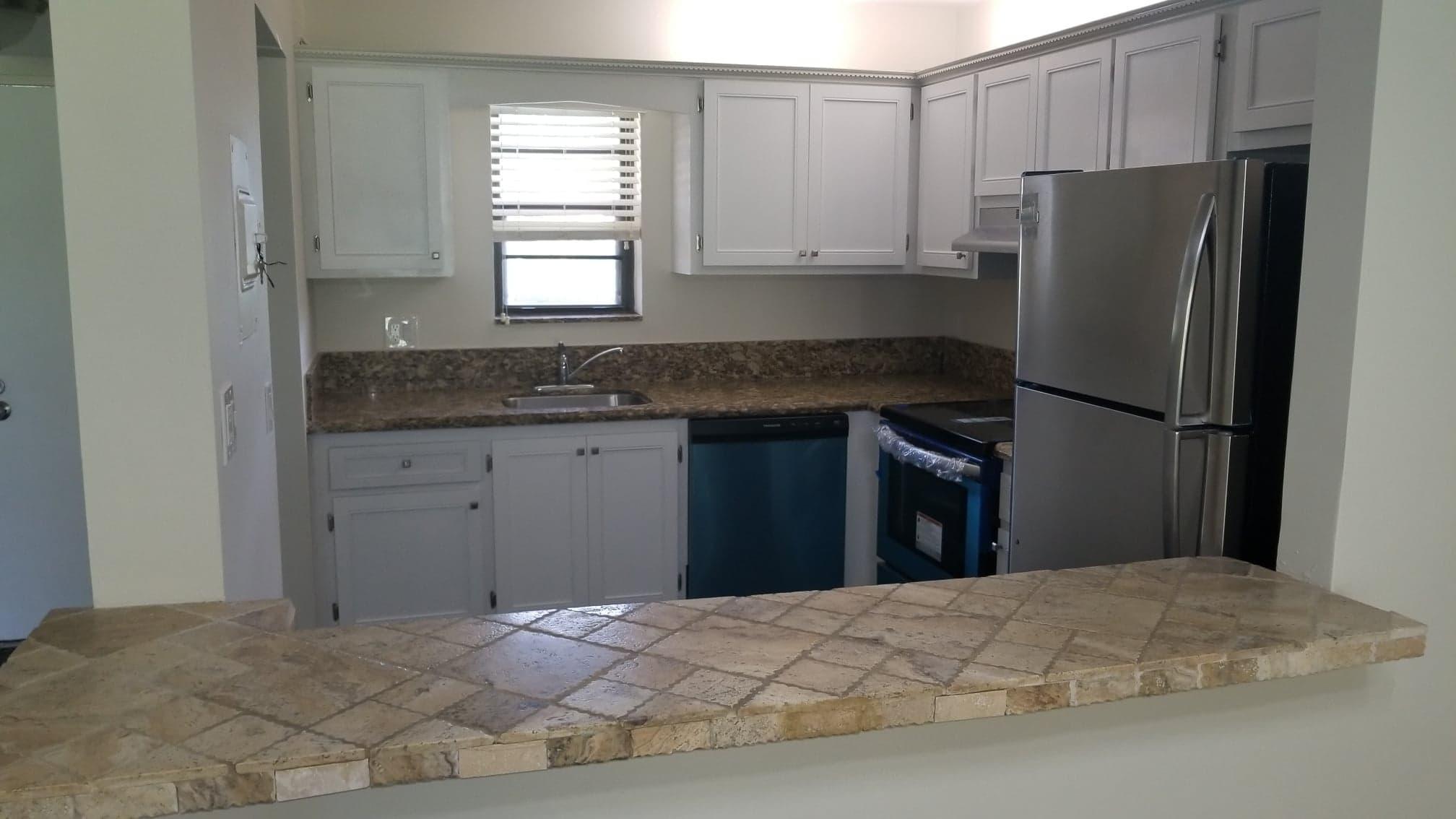 9273 SW 8 Street #106 Boca Raton, FL 33428