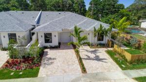 2525 Oceanview Avenue, Delray Beach, FL 33444