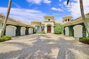 305 Grand Key Terrace Terrace, Palm Beach Gardens, FL 33418