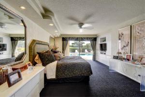 6786 Woodbridge Drive Boca Raton FL 33434