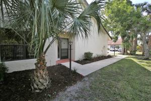 3582 Willa Way, A, Lake Worth, FL 33467