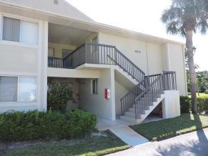 6531 Chasewood Drive, E, Jupiter, FL 33458