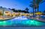 17689 Scarsdale Way, Boca Raton, FL 33496