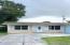 284 Camellia Street, Palm Beach Gardens, FL 33410