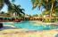 6831 Imperial Beach Circle, Delray Beach, FL 33446