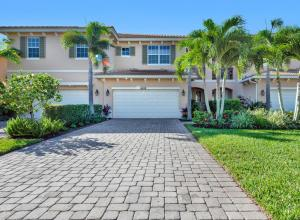 4859 Cadiz Circle, Palm Beach Gardens, FL 33418