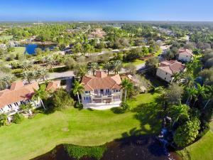 11906 Palma Drive, Palm Beach Gardens, FL 33418