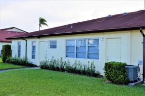 1706 W Royal Tern Lane, 0, Fort Pierce, FL 34982