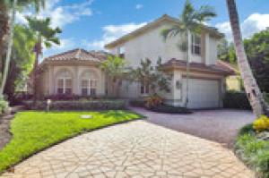3394 Degas Dr W, Palm Beach Gardens, FL 33410