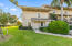 9180 SE Riverfront Terrace, A, Tequesta, FL 33469